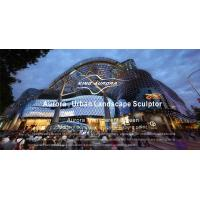 Quality LED Glass Screen/Indoor Signage/Window Displays/Transparante Display for sale