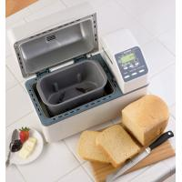 Quality OH-868B Bread machines/bread making machines for sale