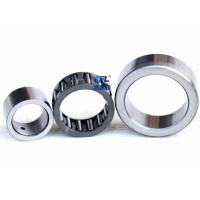 China Yoke Type STO20(X) needle track supporting roller bearing wheel bearing on sale