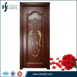 Quality 2015 timber door design, timber internal door, interior timber  door for sale