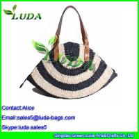 0f78bfb74e Buy cheap gift bags weekend bag shoulder bags wholesale handbags from  wholesalers