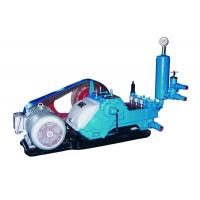 Quality BW-320 MUD PUMP 1280*855*750 30kw Drilling Mud Pumps for sale