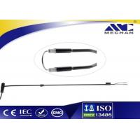 Quality Plasma Urology Surgical Instruments , Surgical Medical Devices For Bladder Cancer​ for sale