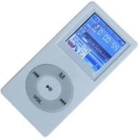 Quality Mini MP4 Player for sale