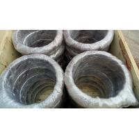 Quality 10inch air o Union For Oil/Mud/Water drilling system for sale