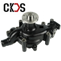 Quality K13C TV Water Pump Hino Truck Spare Parts 16100-3820 for sale