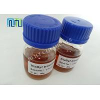 China Industrial Grade Cross Linking Agents Triallyl trimellitate CAS 2694-54-4 on sale