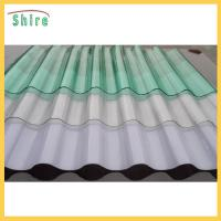 Quality PVC Roofing Sheet Plastic Protection Film Carpet Protector Roll Removable for sale