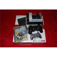 Quality Sony Ps3 120G for sale