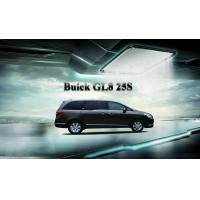 Quality MSDS Buick GL8 25S Power Sliding Door Makes Your Car More High - Standard for sale