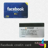 Quality OEM International Smart Card Printed Plastic Cards For Travel for sale