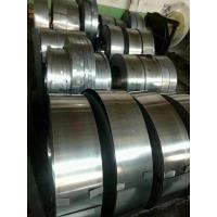 Quality DC04 Cold Rolled Steel Sheet Dc04 Material Mild Steel Strip DC04 Bright Surface for sale