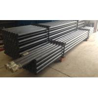China NQ 75mm Diameter Wireline Core Drill Guide Rod High Strength Seamless Steel Pipe on sale