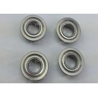 153500224 Barden Bearing F1680 Suitable For Cutter GT7250 ASSY Parts