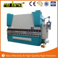 Quality machine bending for sale