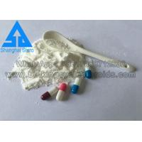 Legal Anabolic Steroids on sale, Legal Anabolic Steroids
