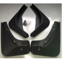 Quality Rubber Automotive Mudguards of Auto Body Replacement Parts For Cadillac XTS 2013- for sale