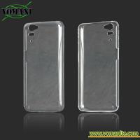 Quality PC hard case for Sharp SH-05F, Japanese phone case,SKIN for sale