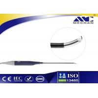 Quality Meniscectomy Probe Surgical Instrument for sale