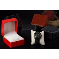 China watch box, gift box, leather box, boxes bagease Luxury Magnetic closure paper Box ,foldable paper box With Ribbon handle on sale