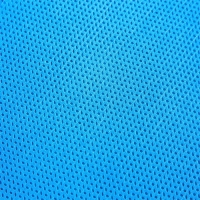 Quality 45GSM SMMS Non Woven medical sterilization crepe paper for sale