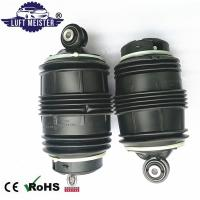 Quality 211320082 Air Suspension Car for Mercedes W211 E200 E230 E240 E260 270 E300 Bag Kit for sale