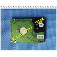 China 40047579 FX3 HDD ASM JUKI Hard Disk With Software For JUKI FX3 Machine on sale