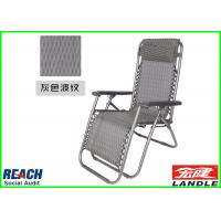 Folding Chaise For Sale Folding Chaise Of Professional