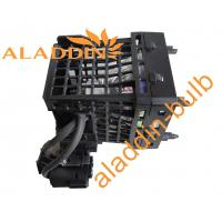 Quality Original 120W XL-5200 SONY Projector Lamp for KDS-50A2000 KDS-50A2020 KDS-50A3000 for sale