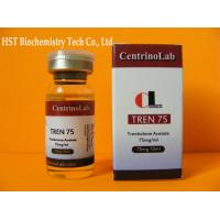 Quality Trenbolone Acetate for sale
