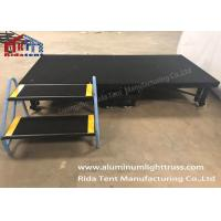 folding platform stage on sale folding platform stage prepayment