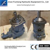 Quality Rexroth A7VO28 hydraulic pump for sale for sale