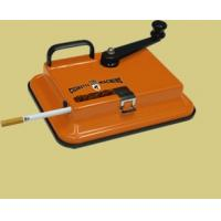 Quality new hopper design electric Patent cigarette making machine with hopper for sale