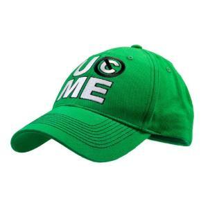 High quality golf cap,custom logo embroidery baseball cap,green color sports