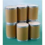 Quality Zinc Glycinate Pharma Grade for sale