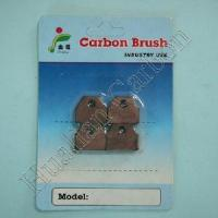 Buy cheap Carbon Brush (RX-60) from wholesalers