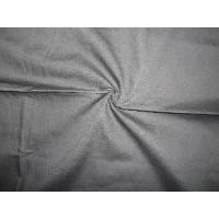 Quality 100% Cotton Poplin Fabric (AA-005) for sale