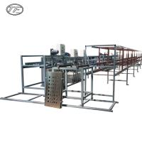 Quality TF-SDM Low investment energy-saving balloon production line making machine balloon dipping machine for sale
