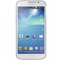 China Samsung Galaxy Mega 6.3 Cell Phone (Unlocked) on sale