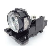 China DT00873 Projector lamp fit for Hitachi CP-SX635/WX625 projector on sale