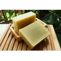 China Organic Tea Tree Essential Oils Contain Fancy Soap For Body Care on sale