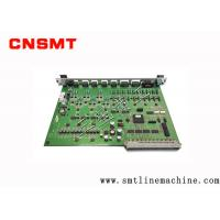 Quality 110V/220V SMD LED PCB Board CNSMT J91741240A 4M421P VME IO ILL Type Durable for sale