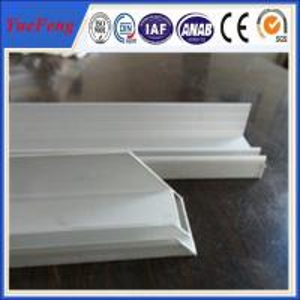 Quality diy solar panel frame,solar picture frame,solar tilt frame for sale