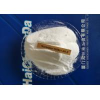 Quality Professional Purify Nucleating Agents For Polypropylene CAS 135861 56 2 for sale