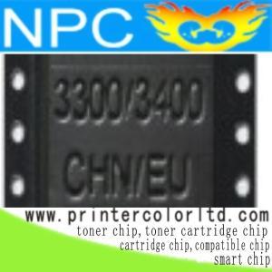 Buy Toner cartridge chips OKI C9650 at wholesale prices