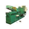 Buy cheap Alligator Shearing Machine Metal Cutting Machine Metal Recycling Machine from wholesalers