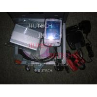 Quality Volvo Industrial Diagnosis Volvo Vcads Penta Vodia Diagnostic Kit With Pda Version for sale
