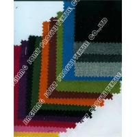 Quality Wool Fabric for sale