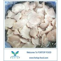 Quality Factory Price Premium NEW SEASON Canned Oyster Mushroom Whole in Brine for sale
