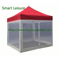 Quality Gazebo Replacement Canopy for sale